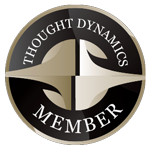Thought-Dynamics-Badge-150x150